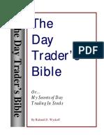 stock_market_day_traders'_manual.pdf