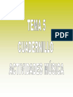 Manual de música