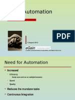AutomationDemo-Training.pptx