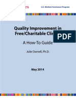 QI Guide 5.30.14