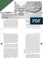 cic3aancia-do-yoga-cadernos.pdf