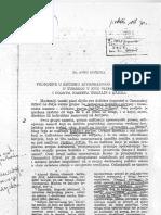 209584154-Suceska-Avdo-Promjene-u-Sistemu-Izvanrednog-Oporezivanja-u-Turskoj-u-XVII-Vijeku-i-Pojava-Nameta-Tekalif-i-Sakka.pdf