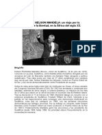 Biografía-de-Nelson-Mandela.doc