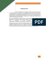 Definición de Una Función Administrativa