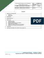 Formas estrutura.pdf