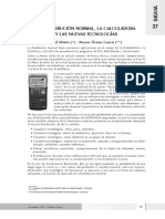 4_distribucion_normal.pdf