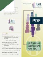 ASFI - COOPERATIVAS