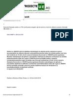 Ordin ANAP 264 din 2016 verificare documentatii   ex-ante.pdf