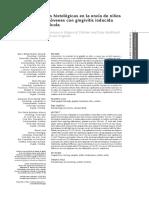 DIFERENCIAS HISTOLOGICAS EN ENCIAS DE NIÑOS Y ADULTOS.pdf