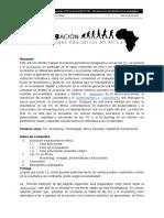 ENSAYO PEC 4 Fdtp africaTICación_Andrés_Torca_Felipe