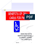 Benefits Of OKU Card.pdf
