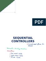 Sensors n Transducers_Mechatronics