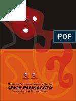 Manual de Patrimonio.pdf