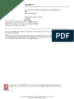 מערכות המסתור בימי בר כוכבא - גדעון פרסטר.pdf