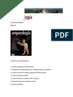 la_musica_prehispanica.pdf