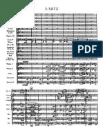 15-Bruckner-2do.mov.pdf