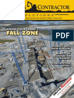 Modern Contractor Solutions October 2016.pdf