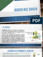 2. Origen del suelo (1).pdf