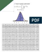 cuantile.pdf