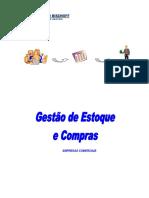 Gestão de compras e estoques.pdf