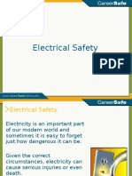 Electrical Safety (1).ppt
