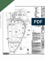 Master Plan Approved.pdf