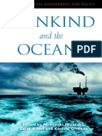Mankind and the Oceans.pdf