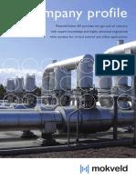 Mokveld Company profile.pdf