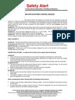 2008-IADC Alerts.pdf