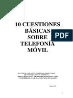 Cuestiones basicas telefonia.pdf