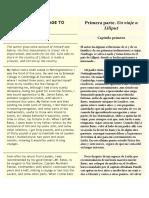 gulliver.pdf