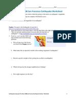 Csm Sanfran Activity1 Worksheet v2 Tedl Revised