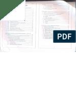 Finance d'entreprises - Polycopie.pdf