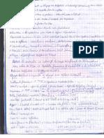 Brouillent.pdf