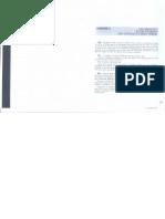 Extrait Livres Comptabilité.pdf
