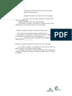 Módulo 3_Ficha 1