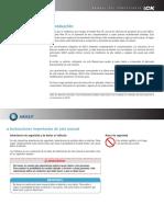 Manual de Ususrio Geelly CK 1.5.pdf