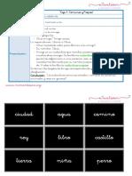 caja-1-sustantivos-comunes-y-propios-letra-ligada.pdf