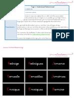 caja-4-sustantivos-patronc3admicos-letra-ligada.pdf