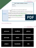 caja-7-sustantivos-individuales-y-colectivos-letra-imprenta.pdf