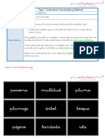 caja-7-sustantivos-individuales-y-colectivos-letra-ligada.pdf