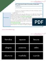 caja-8-sustantivos-simples-compuestos-y-yuxtapuestos-letra-ligada.pdf