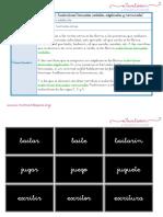 caja-5-sustantivos-derivados-verbales-adjetivales-y-nominales-letra-ligada.pdf