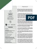cuaderno-3-para-ltima-revisin-25-noviembre.pdf