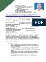 CV RBSmanila