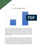 Graficas Encuesta de La 7 a La 12 (1)