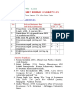 MRL 16 transp.1-6