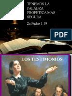 Iglesia Vrs Estructura Religiosa