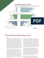 13 Nettozahler und Nettoempfaenger (1).pdf