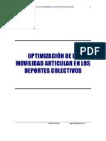 3_movilidad_articular_deportes_colectivos.pdf